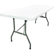 Plastic Folding Tables | Banquet Tables | Folding Tables
