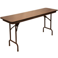 Banquet Tables | Wood Folding Table | Folding Tables