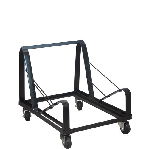 Stackable Chairs Dolly | High Density Stack Chair Dolly