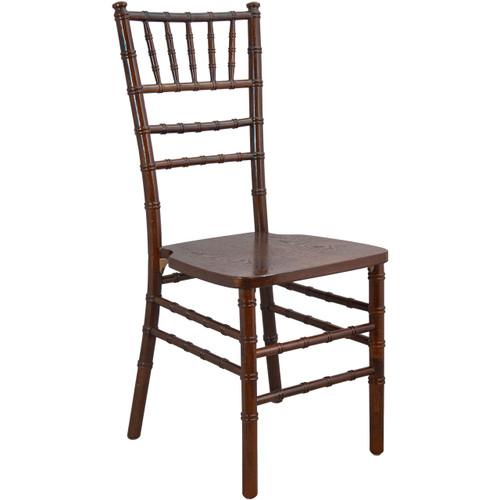 Light Fruitwood Wood Chiavari Chair | Chiavari Chairs For Sale