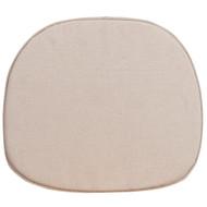 Natural Thin Cushion [XU-THIN-GG]