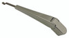 "Billet Windshield Wiper 7"" Total Length W/ 5"" Arm; Polished Finish - All American Billet 4957-P"