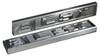 Machined Billet Emblem Set (8 LSX) - All American Billet ES-8LSX