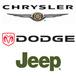 havis-chrysler-dodge-jeep.jpg
