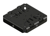 C-ADP-101* - Universal Adapter Plate