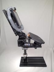 C-PM-101* - Brother PocketJet Printer Mount