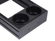 C-CUP2-I* - Internal Cup Holders