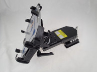 C-MD-102 - -- Swing Arm With Motion Device Adapter
