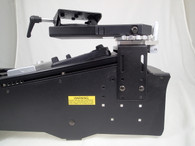 C-MD-109 - DISCONTINUED [USE P/N:C-MD-119] -- Swing Arm With Motion Device Adapter