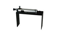C-SM-SA-1 - Mounting Bracket Complete W/ Swing Arm Adaptor For Angled Console