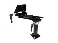C-MD-202 - Tilt Swivel Motion Device