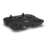 DS-DELL-403 - Cradle (no dock) for Dell's Latitude 14 Rugged and Latitude 12 & 14 Rugged Extreme Notebooks