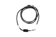 DS-DA-305 - Power Cord for DS-CFX series Docking Stations