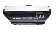 DS-PAN-211 - Docking Station for Panasonic Toughbook 19 MK4, MK5,MK6, no RF pass-thru