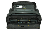 DS-PAN-701-2 - Toughbook Certified Docking Station for Panasonic Toughpad FZ-G1 tablets with Dual Pass-through Ante