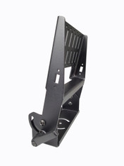 C-UMM-101 - Universal Monitor Mount Assembly