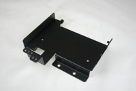 """C-PM-110 - Printer Mount assembly for Brother RuggedJet (4"""" Printer) models RJ-4030 and 4030ai"""