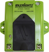 IR-1002 - IdleRight 2 - Vehicle Fuel Management System Control Module - New Generation