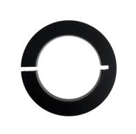 CM003406 - Adapter Bushing