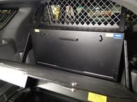 C-SBX-101 - Universal Storage Box for Utility Vehicles