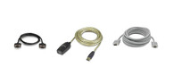 DS-DA-313 - Trunk Wiring Extension Cable Kit