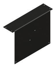 C-FHP-2A Internal Equipment Bracket