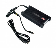 LPS-137 Havis docking station in-vehicle power supply