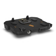 "DISCONTINUED 1/10/19 DS-DELL-407, ""Device Mount, Docking station, Dell, LAT12-14, See Specification,"""