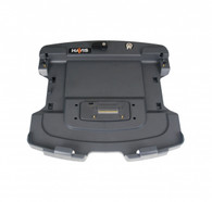 DS-PAN-423 Cradle for Panasonic's Toughbook 54 rugged laptop (no dock)