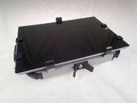UT-206 Device Mount, Universal tablet mount, Mounts universally, With lock, PRO3 OR4 DISCONTINUED [USE P/N: UT-2006]*
