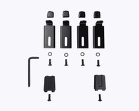 UT-1001-KIT - Replacement Kit for UT-1001 Components