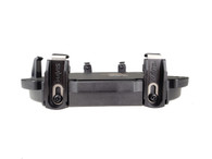 """UT-2001 - Universal Rugged Cradle for approximately 9""""-11"""" Computing Devices"""