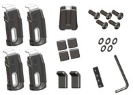 UT-2001-KIT - Replacement Kit for UT-2001 Components