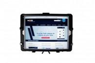 UT-2007-KIT Adaptor Kit to secure Apple iPad Pro (12.9') in Universal Rugged Cradle UT-2001