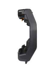 DS-GTC-212-3 - Docking Station with Triple Pass-through Antenna for Getac F110 Tablet with Power Supply