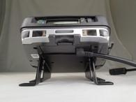 C-PM-118 - Zebra ZQ520 Printer Mount