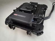 LPS-211* - Multipurpose Bracket Secures Power Supplies on Havis Docking Stations or Cradles