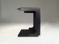 C-ADP-119* - Pedestal Mount High
