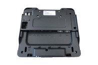 DS-PAN-1102-2 - Docking Station with Dual Pass-Through Antenna connection for Panasonic Toughbook 33, 2-in-1 Laptop