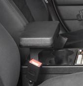 7110-1001 Internal Armrest - dodge Charger Console Box