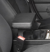 7110-1001 Internal Armrest - dodge Charger Console Box