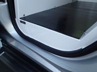 K9-C23-B - 2015-2019 Chevrolet Tahoe K9 Transport System