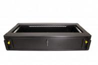 SBX-1001 Medium Modular Storage Drawer with Medium-Duty Lock*