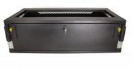 SBX-1004 Large Modular Storage Drawer with Medium-Duty Lock