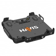 DS-PAN-1112 Docking station for Panasonic Toughbook 33, 2-in-1 Laptop with Power Supply*