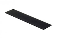 3130-0154 2 Inches Filler Panel