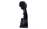 7170-0552-00 Dell Latitude 12 Rugged Tablet Docking Station, No RF with LIND 12-16V Auto Power Supply