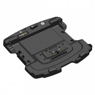 DS-PAN-431 Docking Station for Panasonic's Toughbook 54 and 55 Rugged Laptop