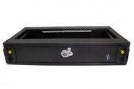 SBX-1007 Medium Modular Storage Drawer with Push-Button Combination Lock