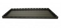 SBX-3003 Open Storage Drawer Topper